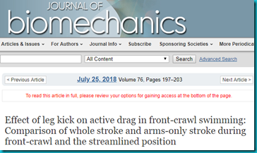 journal_of_biomechanics